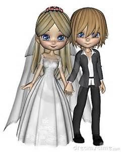Baju Kaos Benyamin 17 best couples t shirt images on t shirt