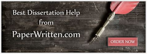 dissertation writers for hire custom dissertation results writers for hire us