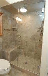 Converting Bath To Shower Small Bathroom Remodeling Guide 30 Pics Small Bathroom