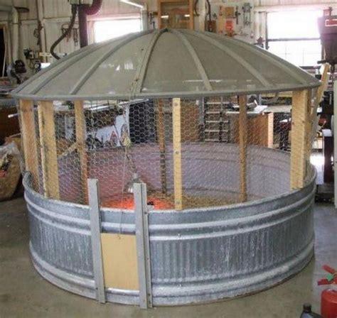 galvanized stock tank bathtub 25 best ideas about livestock water tanks on pinterest