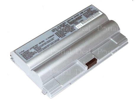 Battery Sonny Bps 8 Kw1 battery sony vaio vgp bps8 pcg 394l vgp bps8a vgp bps8b vgn fz20 vgn fz25 ebay