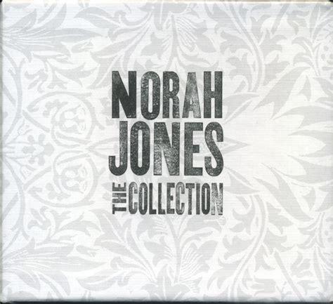norah jones vinyl box set norah jones the sacd collection sacd hybrid limited
