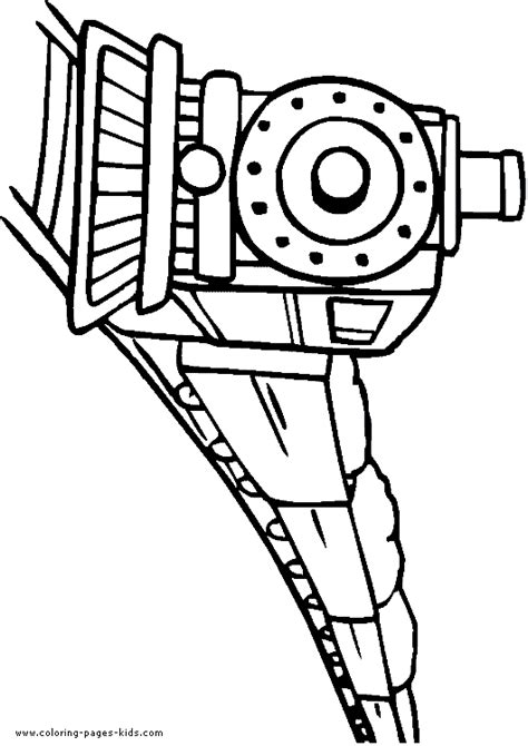 coal car coloring page train car coloring page clipart panda free clipart images