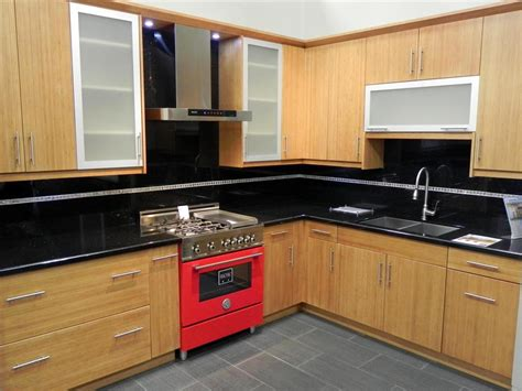 slab kitchen cabinets slab door kitchen cabinets 4e cherry slab door m14 kitchen cabinets photo album cherry slab