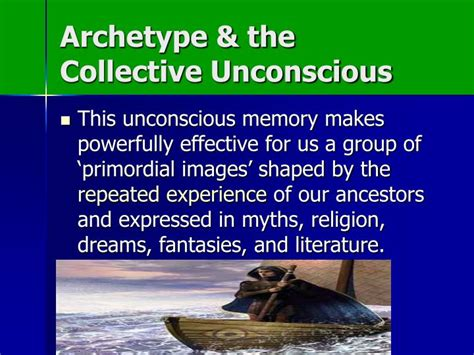 jung s wandering archetype race and religion in analytical psychology books ppt the myth the and the epic powerpoint