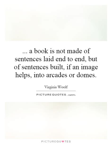 Sentence Of A Book Report by Made A Book Quotes Quotesgram
