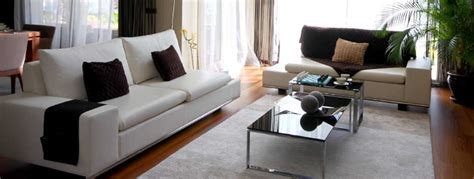 upholstery cleaning stamford ct carpet cleaning stamford ct