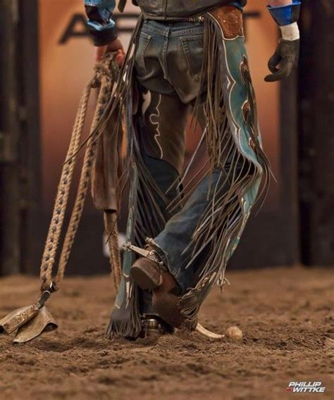 imagenes cowboy up 73 best images about cowboy girl boots hats chaps on