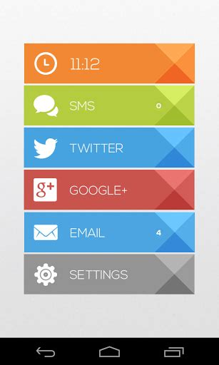 home design app add friends add a bit of google play design to your homescreen with