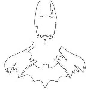 batman template 17 best images about batman template on hip