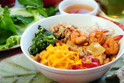dẠquang 10 best da nang dishes must try dishes in da nang
