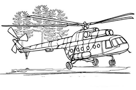 comanche helicopter coloring page comanche helicopter blueprints sketch coloring page