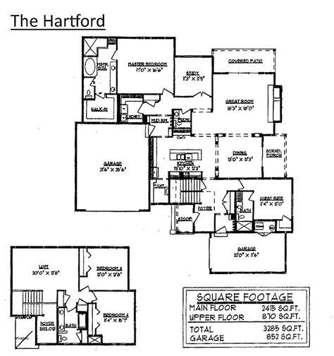 basic house plans free basic house floor plans simple house plan there are more
