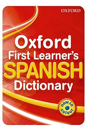 oxford mini school spanish 0192757091 foreign languages lote educational resources and supplies teacher superstore