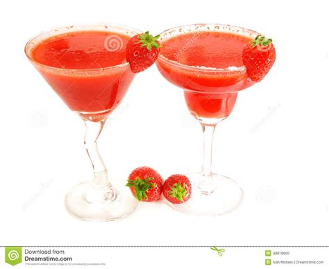 strawberry margarita clipart cocktails collection strawberry margarita daiquiri