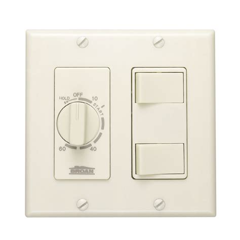 light switch timer lowes enlarged image