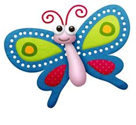 imagenes libelulas tiernas dibujos mariposas buscar con google infantiles pinterest