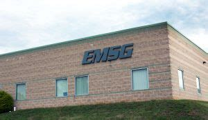 electronic contract manufacturing services  york pa