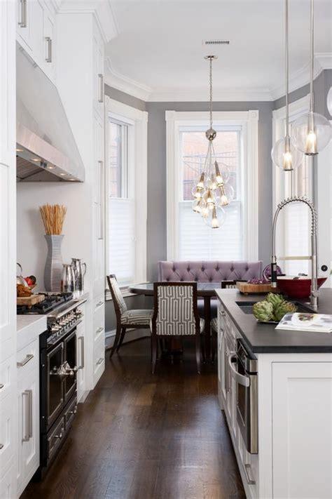 29 unique row house interior design ideas rbservis com stunning row house interior design ideas images