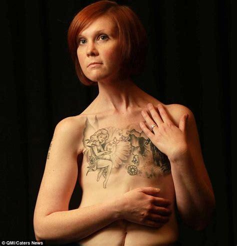 mata hari tattoo sin tetas pero ya tiene fant 225 sticos tatuajes spanish