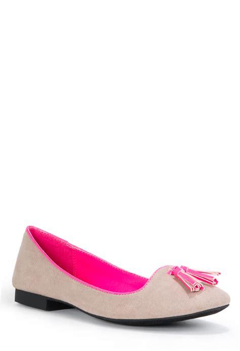 Lovella Pink lovella in neon pink get great deals at justfab