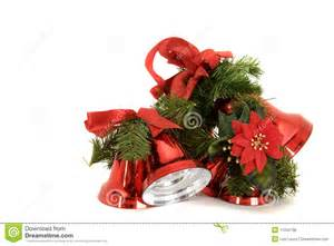 christmas decorations stock photo image of party