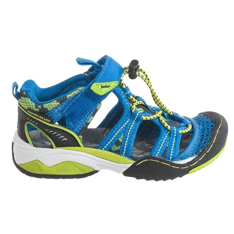boys sport sandals jambu piranha sport sandals for and big boys