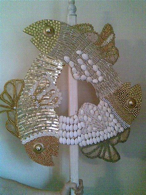 chrismon christmas ornaments images  pinterest