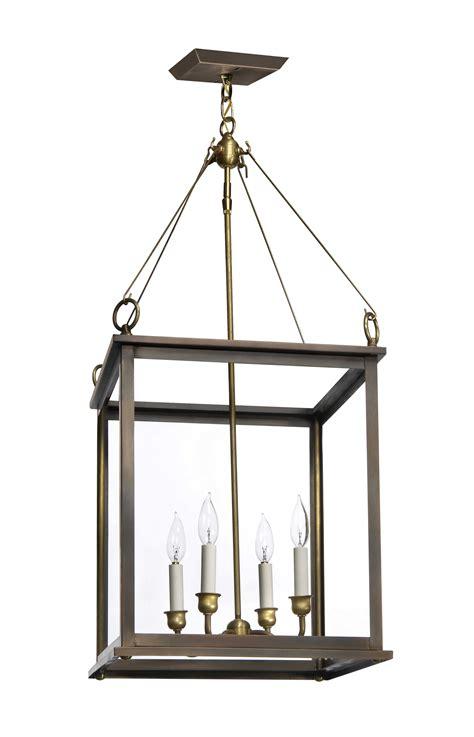 electric chinese lantern lights js 3 interior light copper lantern kitchen and foyer