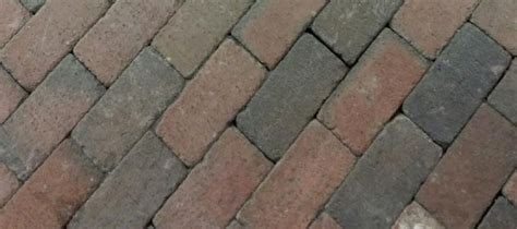 how to lay pavers for patio how to lay brick pavers for a patio your free guide