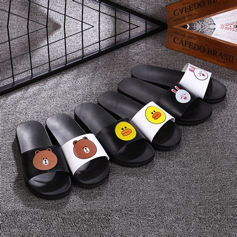 korean house slippers online get cheap korean house slippers aliexpress com alibaba group