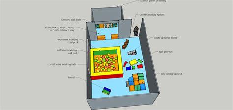 Floor Plans For Two Bedroom Homes sensory room design amp visits total sensory