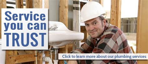 Tom Lyne Plumbing bryan college station plumbing irrigation commercial residential