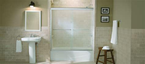 commercial bathroom doors falling lines commercial shower receptors commercial