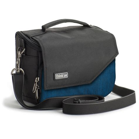 mirrorless for mirrorless mover 174 20 premium photography shoulder bag