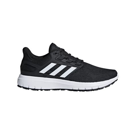 sportscentre adidas energy cloud 2 mens running shoes