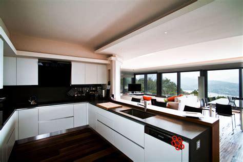 dividere la cucina dal soggiorno stunning come dividere la cucina dal soggiorno images