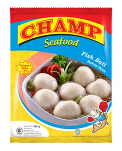 Bakso Ayam Murah Dan Enak Dari Mabell Kemasan 250gr dan ch supplier frozen food
