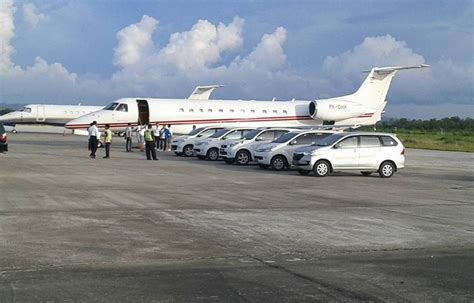 private jet permits  domestic airport landings