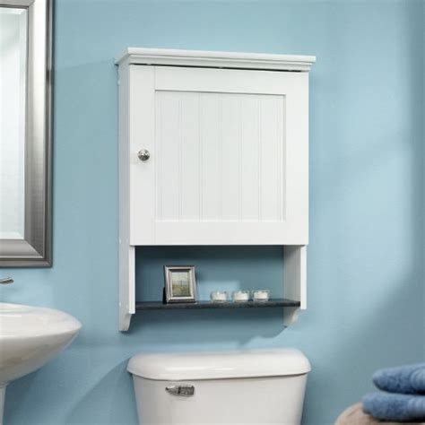 Bathroom Wall Cabinets And Shelves 187 20 Best Wooden Bathroom Shelves Reviews