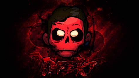 wallpaper iphone zomboy zomboy ft lady chann here to stay infekt remix youtube