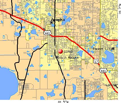 map of apopka florida apopka fl pictures posters news and on your