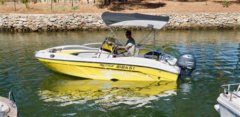biba boats net biba boats noleggio barche e gommoni monte argentario