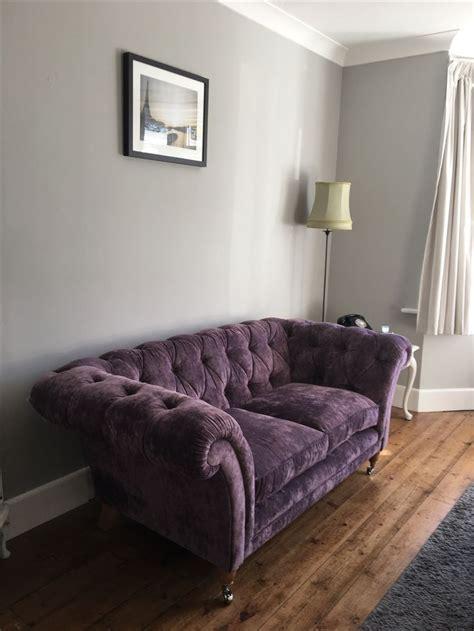 laura ashley velvet sofa the 25 best laura ashley velvet sofa ideas on pinterest