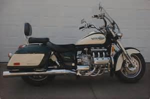 Honda Valkyrie Specs Specs For The Honda Valkyrie Ehow Motorcycles Catalog