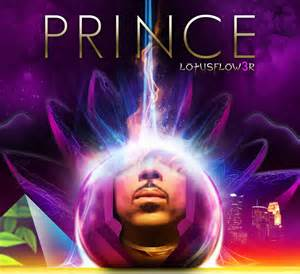 Lotus Flower Prince Lotusflow3r 2009 A Visual History Of Prince S Album