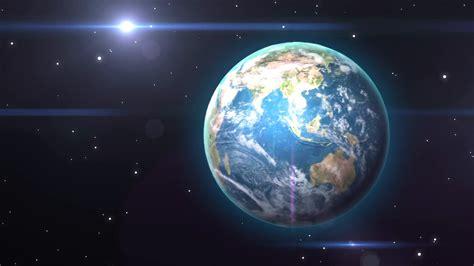 guardar imagenes hd google earth 3d planet earth logo reveal tech business logo sting hd