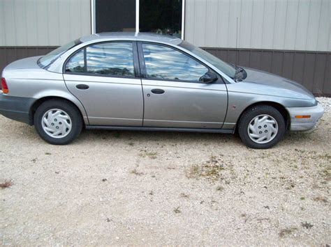 service manual 1998 saturn s series manual pdf 1998 saturn s series towing capacity specs