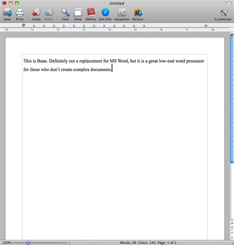 Microsoft Word Templates For Mac Doliquid Word Templates For Mac