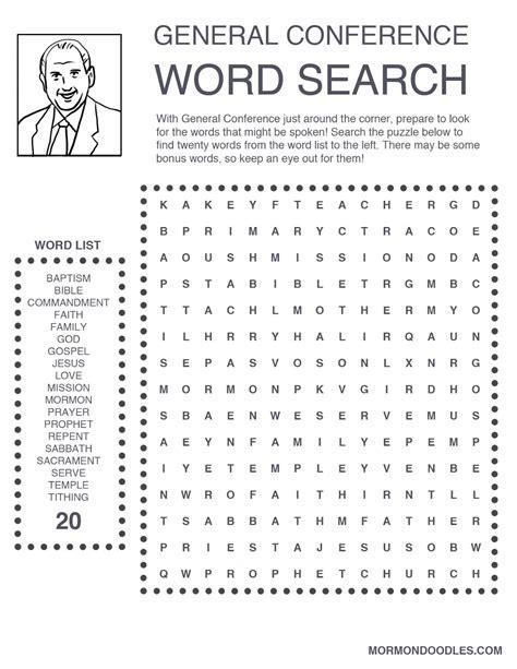 Mormon Search Search Html Autos Weblog